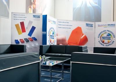 Our Centre d'Innovation in Sainte-Marie-aux-Chênes
