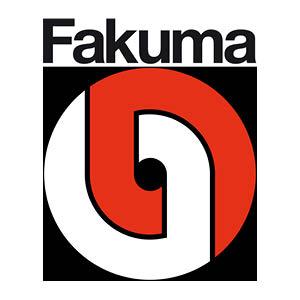 Logo fakuma