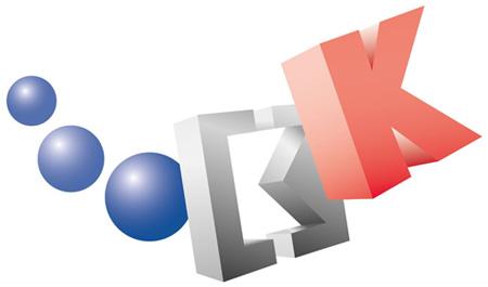 Logo Kunststoffen Messe