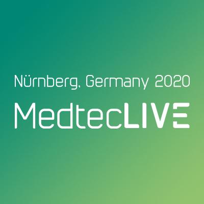 MedTec_LIVE_Logo