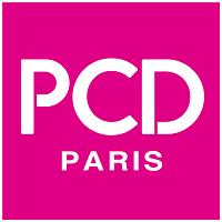 pcd_paris_logo_6091