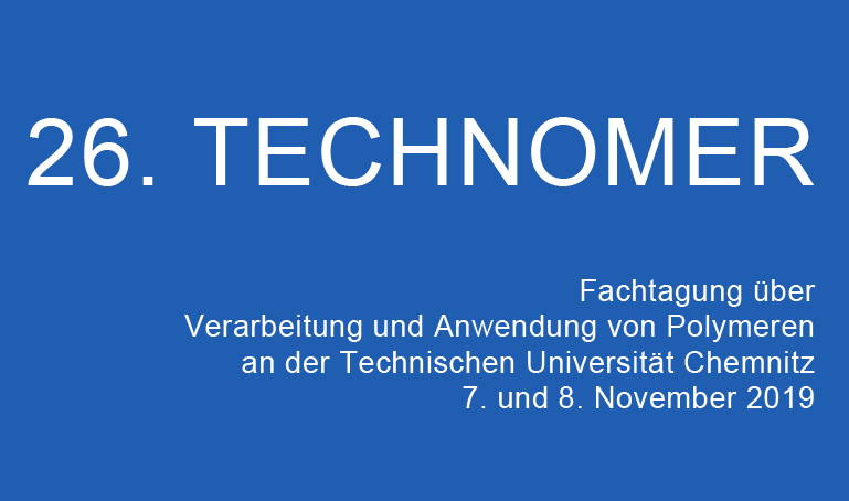 Technomer_Logo